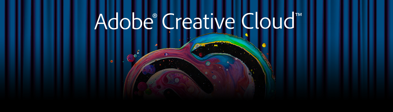 Creative-Cloud-Schulungen