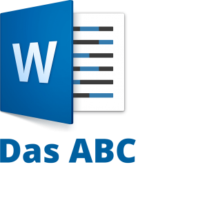 Word ABC Icon