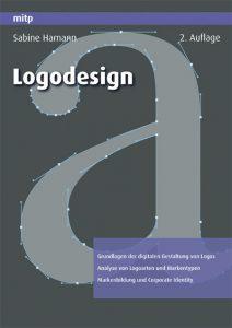 Fachbuch Logodesign