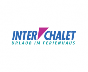Interchalet Logo