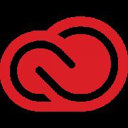 Icon Creative Cloud