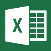 Icon Excel