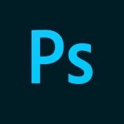 Icon Photoshop